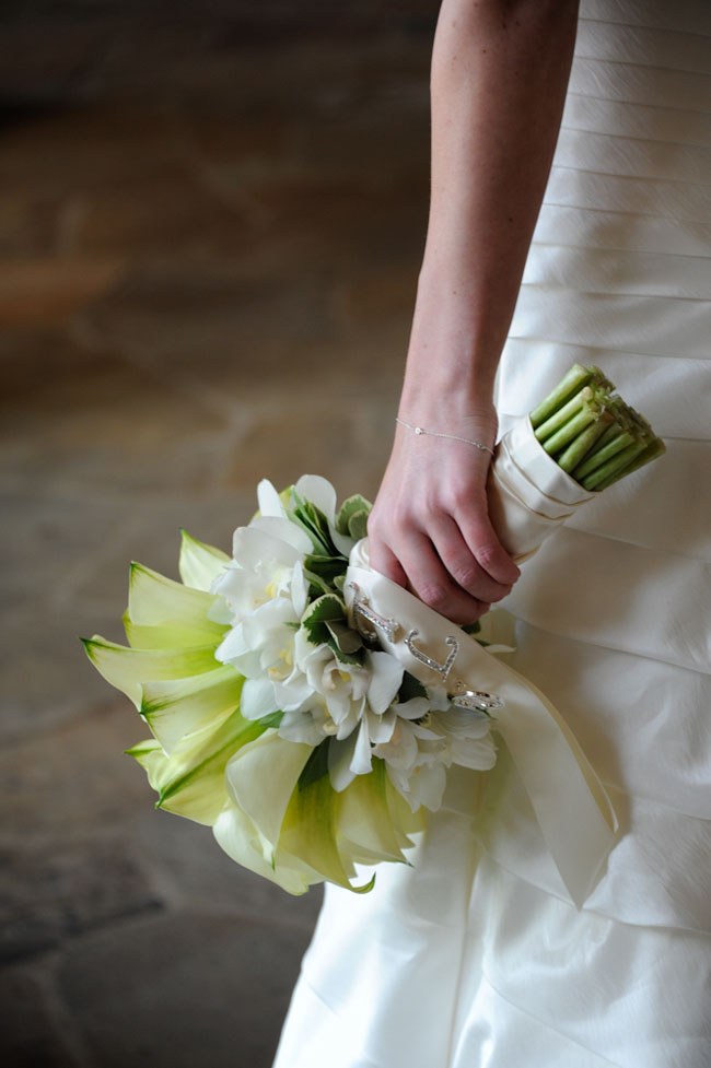 Flower House White bridal bouquet with callas and orchids.jpg