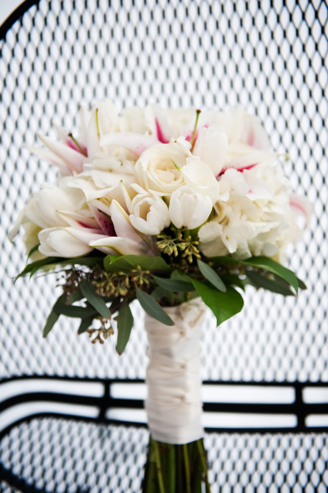 flower house white tulip and stargazer bouquet.jpg