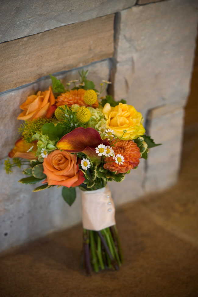 orange and green bridal bouquet.jpg
