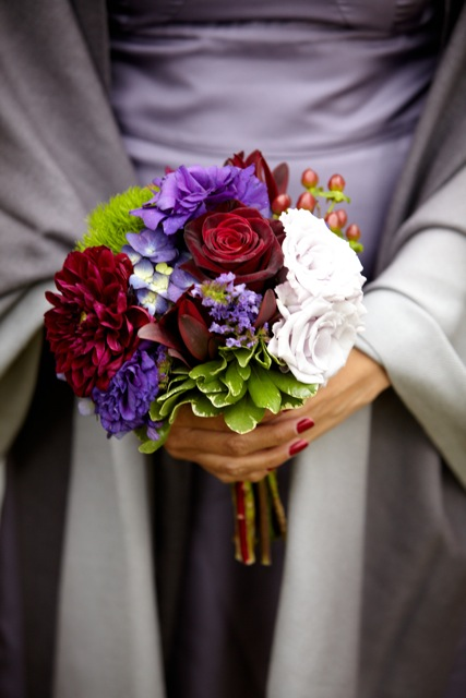 red purple and green bouquet.jpeg