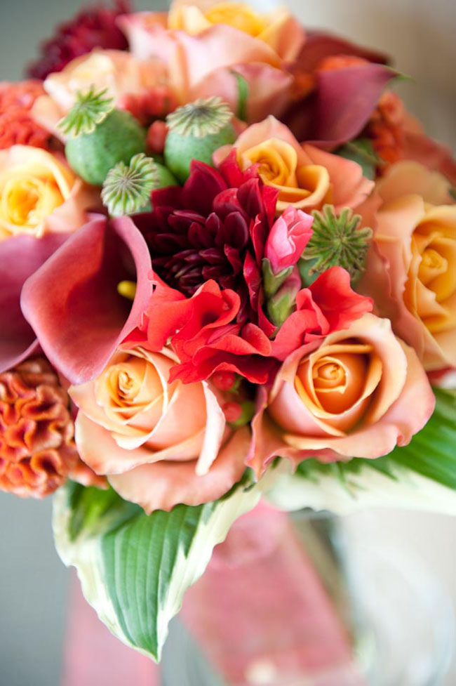 red and peach bridal bouquet.jpg