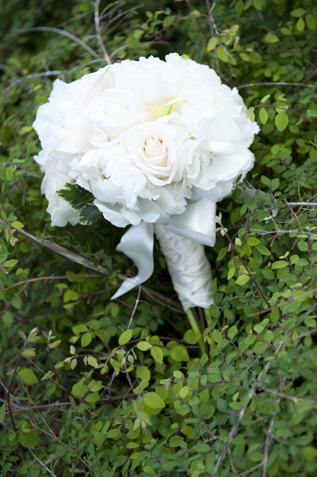 romantic white bridal bouquet with peonies.jpg