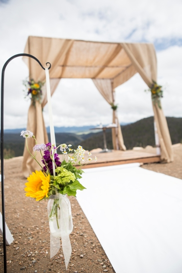 6-outdoor-weddings-colorado.JPG