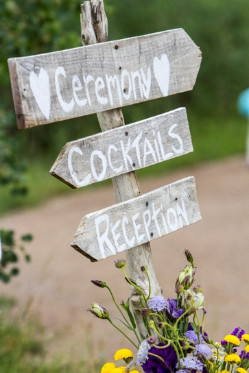 5-outdoor-weddings-in-colorado.JPG