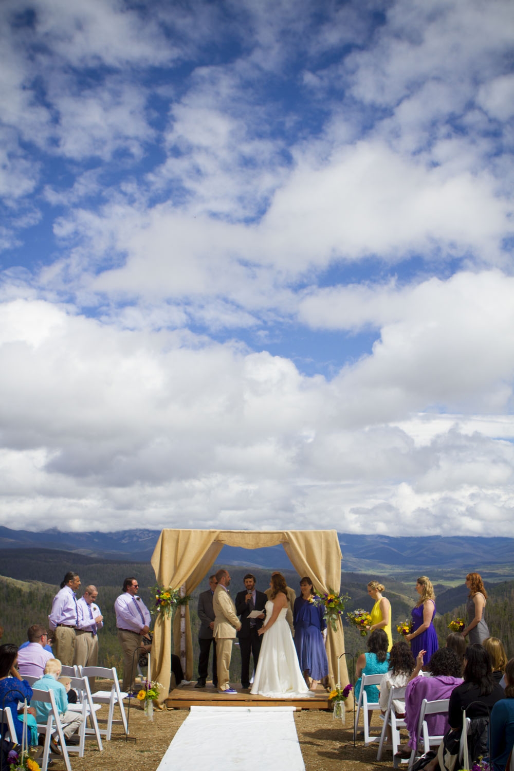 7 ceremony on a mountain.JPG