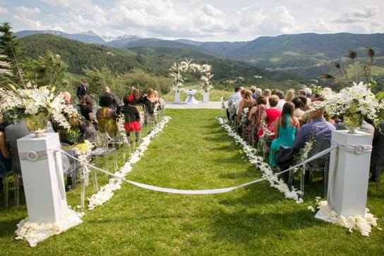3 weddings-in-colorado.jpg