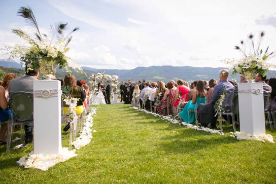 5-mountaintop-wedding-colorado.jpg