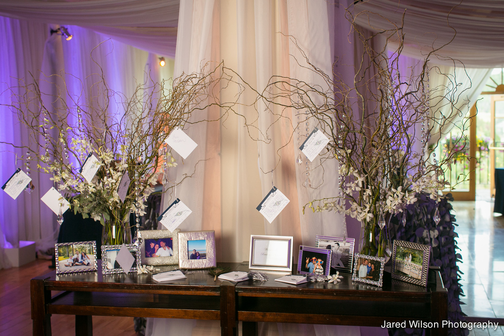 12 escort card table.jpg
