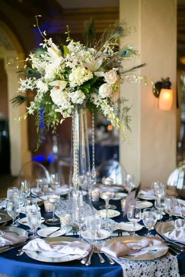 14-peacock-theme-wedding-centerpieces.jpg