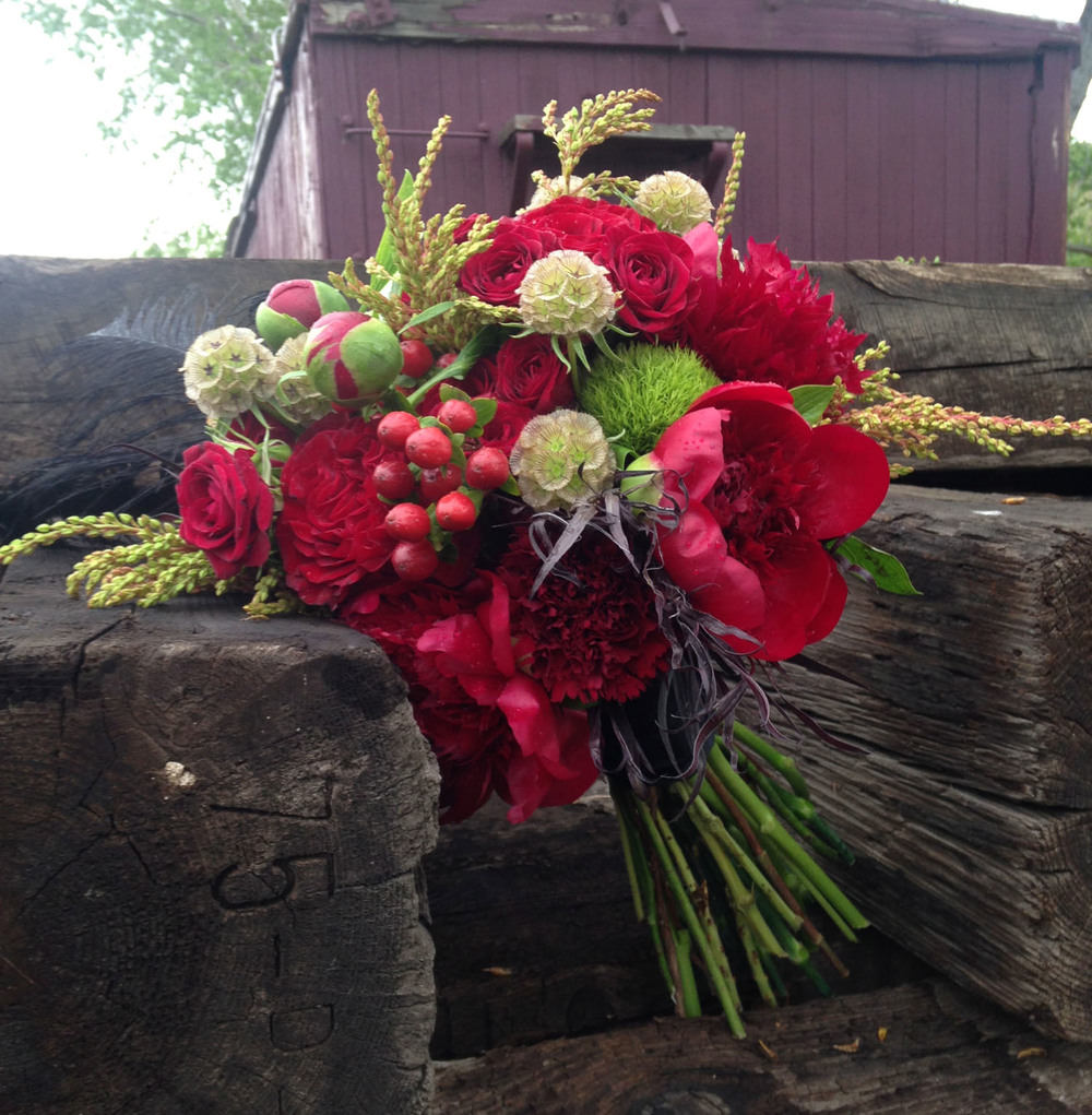 red bridal bouquet.jpg
