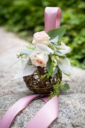 1-flower-girl-pomander.jpg