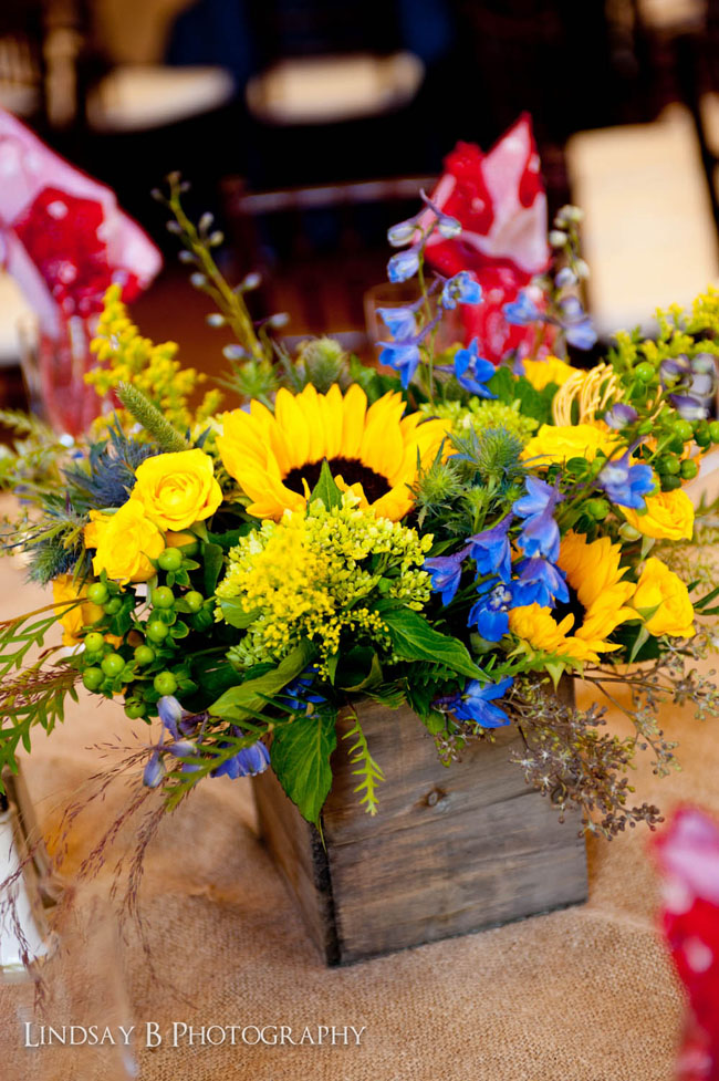 rustic country flowers.jpg