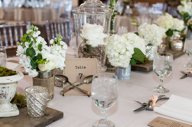 white flower centerpieces.jpg