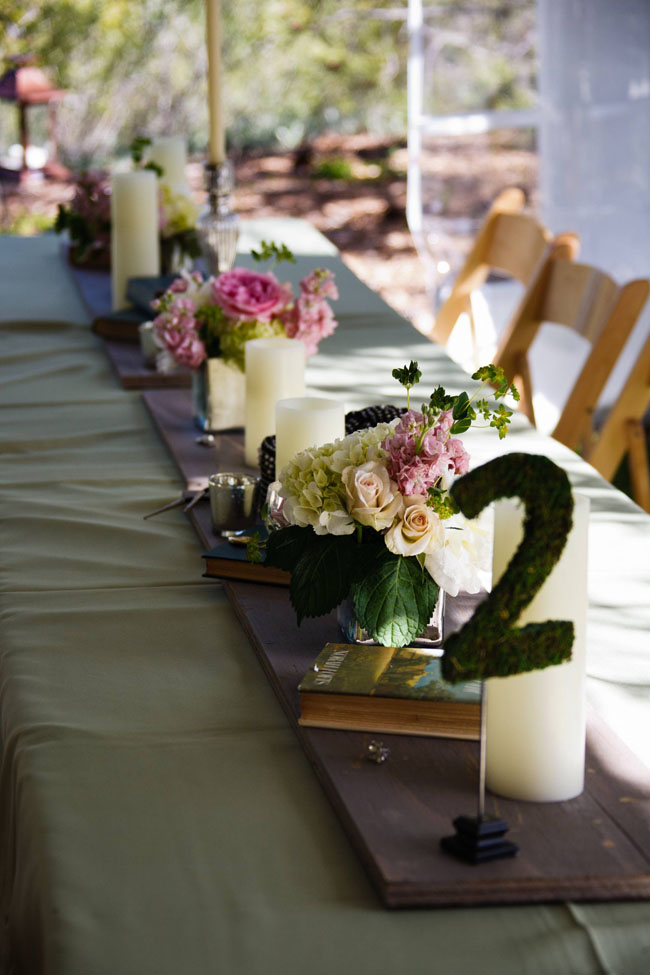 rustic table runner.jpg