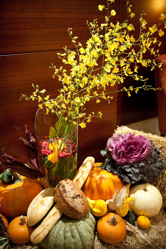 autumn inspired flowers.jpg