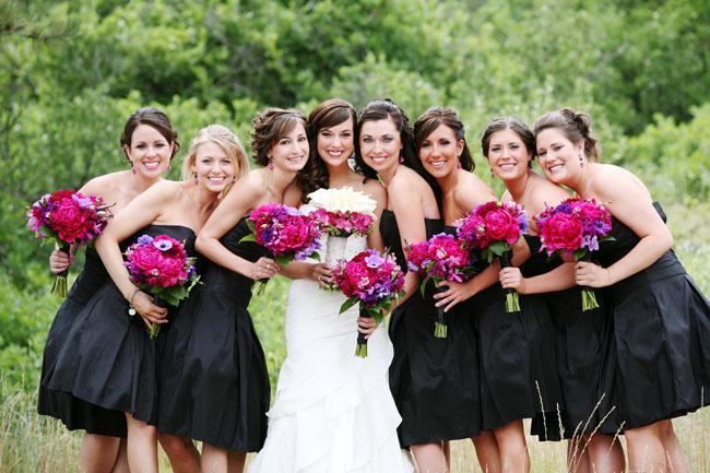 pink bouquets denver.jpg