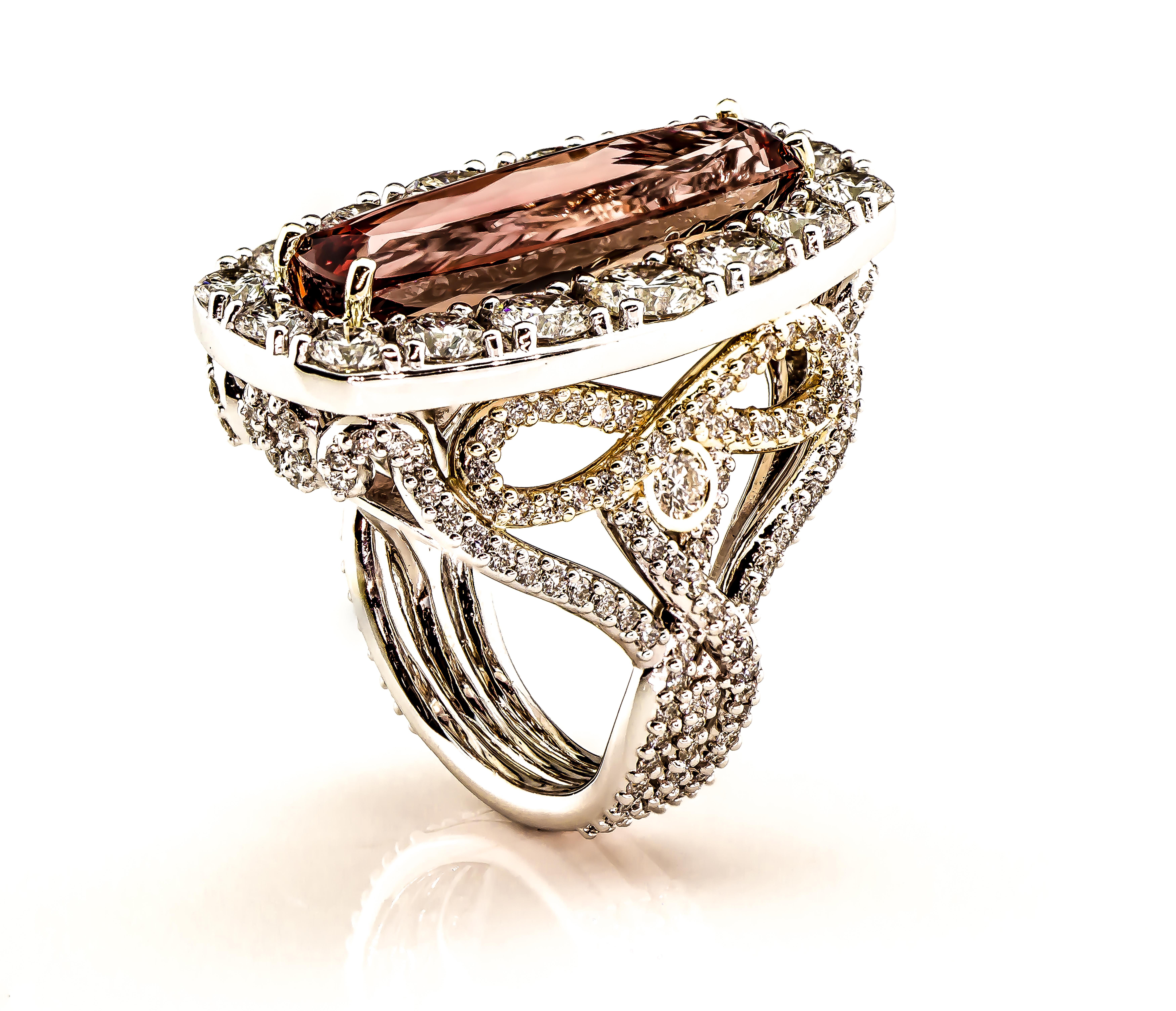 pink tourmaline (1 of 1)-2.JPG