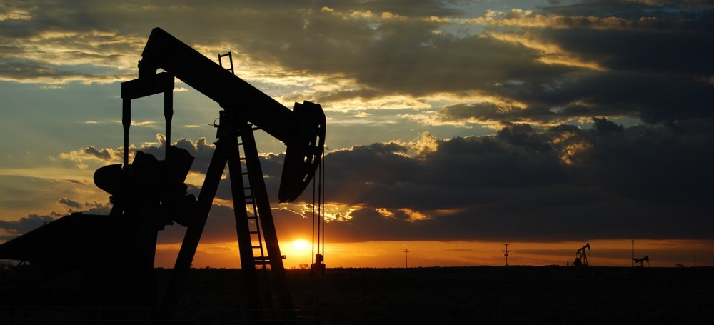 texas-oil-pump-1100x500.jpg
