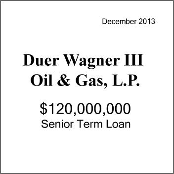 DWIII-$120MM-2013.jpg