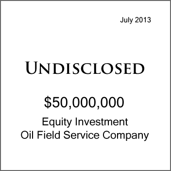 $50MM-2013-undisclosed.jpg