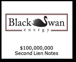 Black Swan.png