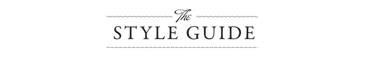 The-Style-Guide-Logo
