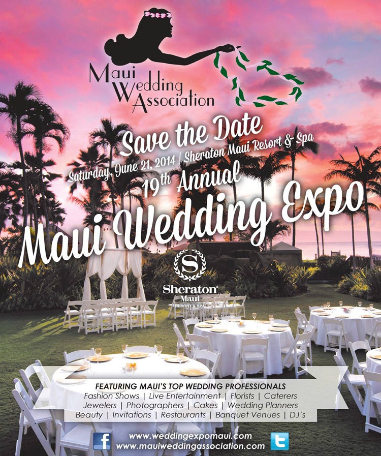 Maui-Wedding-Expo
