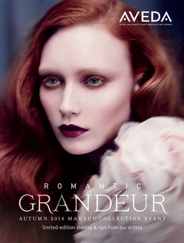 Romantic-Grandeur-1
