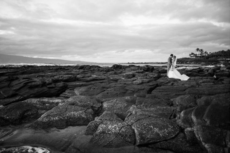 JOANNA-TANO-PHOTOGRAPHY-10