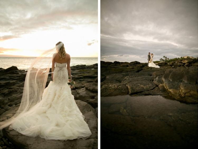 JOANNA-TANO-PHOTOGRAPHY-20