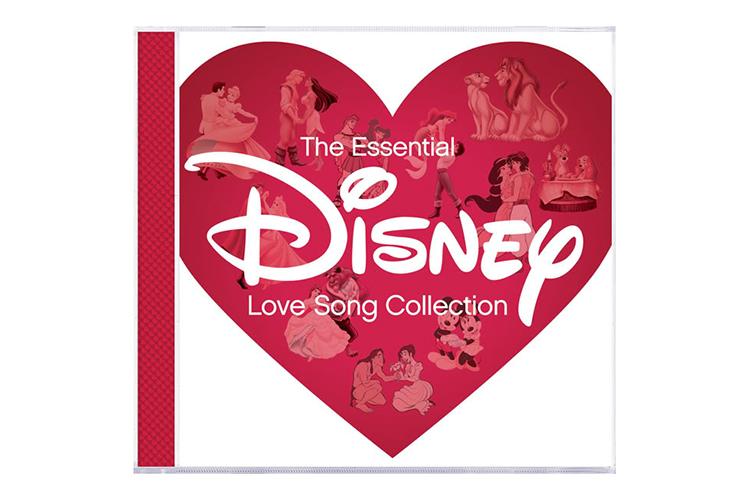 625_DisneyCD.jpg