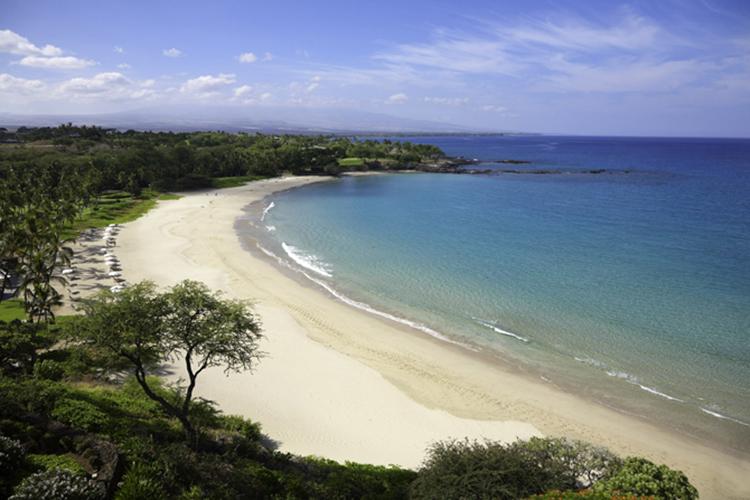 Mauna-Kea-Beach-Hotel-Beach4-1.jpg