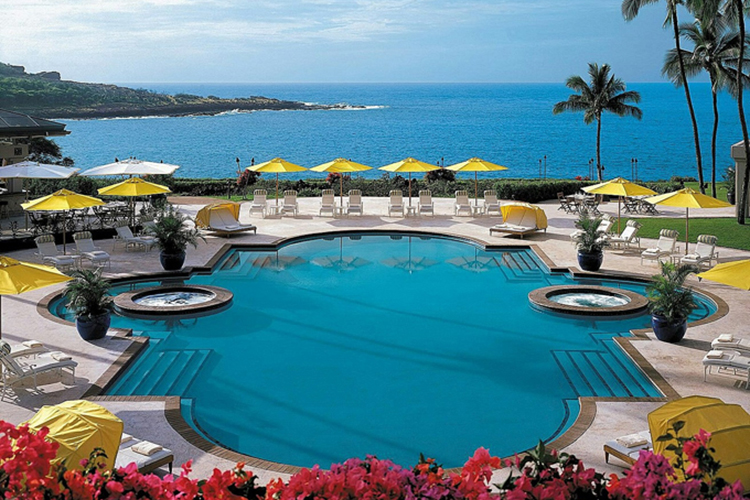 Manele-Bay-Pool-main-1.jpg