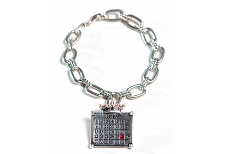 bracelet1-1.png