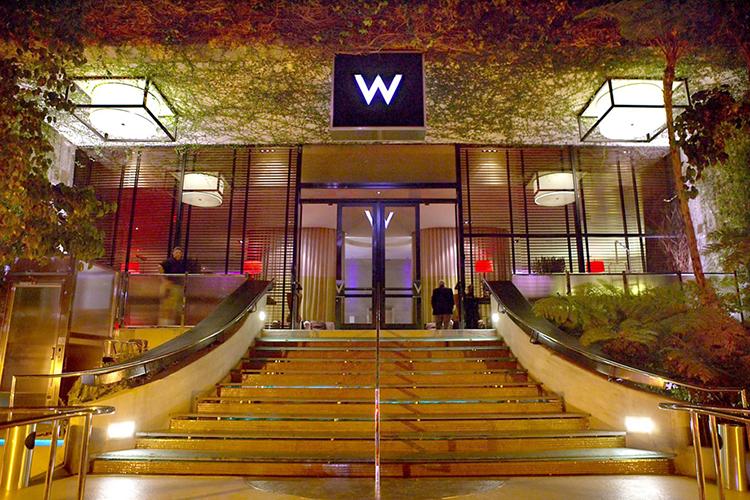 W_LA-1.jpg