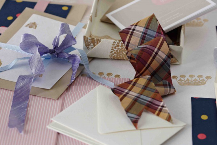 midori_ribbon2-680x647-1.jpg