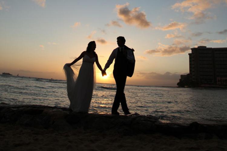 PG_Weddings15-1.jpg