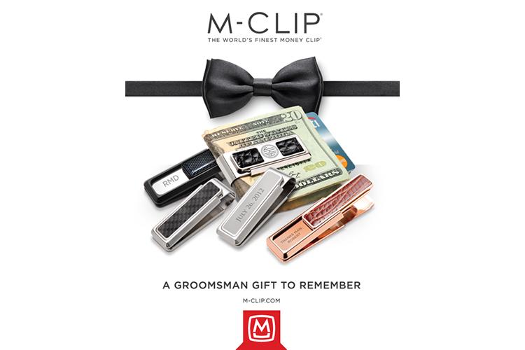 m-clip-1.png