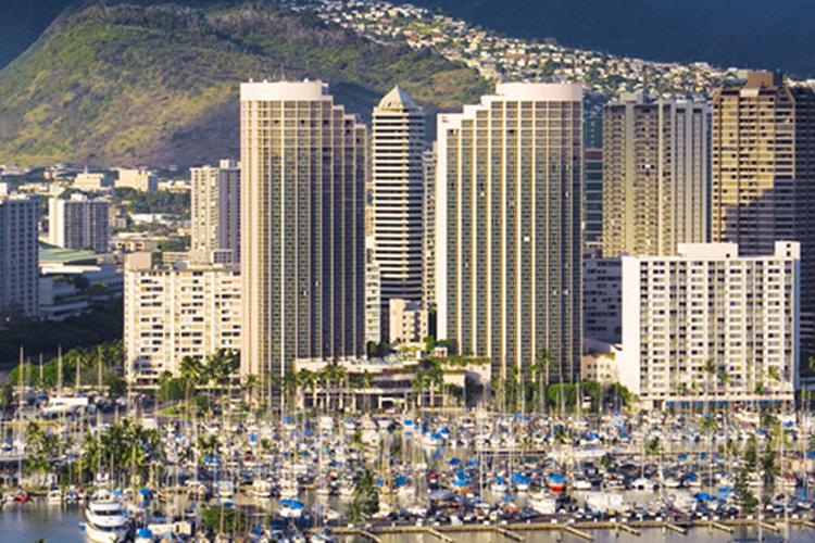 Hawaii-Prince-Hotel-Waikiki-1.jpg