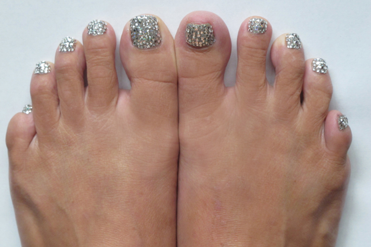 Feet-web.jpg