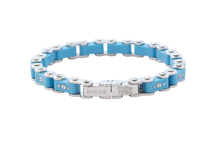 Ice-Bracelet-1.jpg