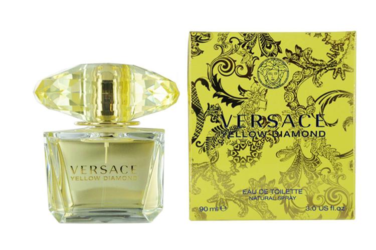 Versace-1.jpg