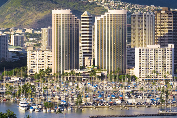 Hawaii-Prince-1.jpg