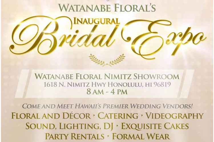 Watanabe-Bridal-1.jpg