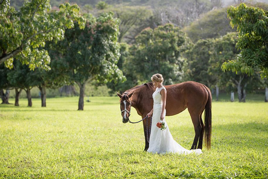 Dillingham-Ranch-Wedding-032316-17