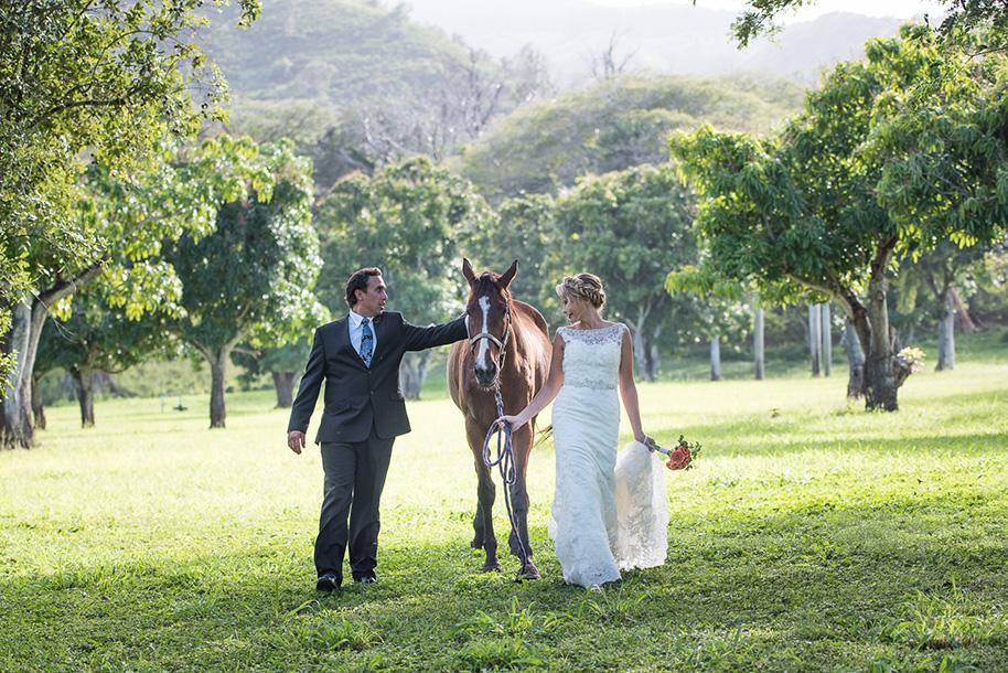 Dillingham-Ranch-Wedding-032316-18