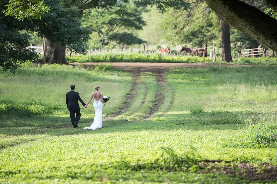 Dillingham-Ranch-Wedding-032316-19
