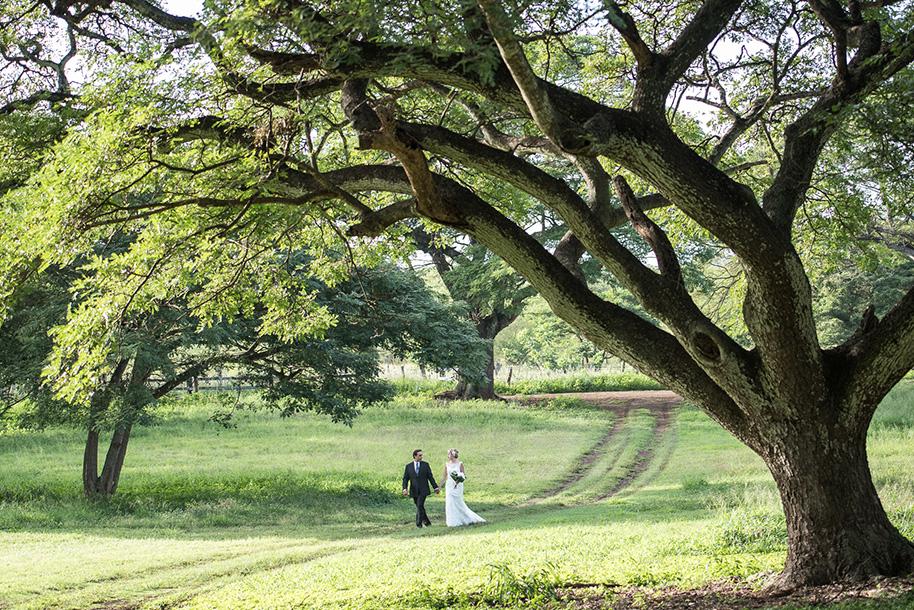 Dillingham-Ranch-Wedding-032316-20