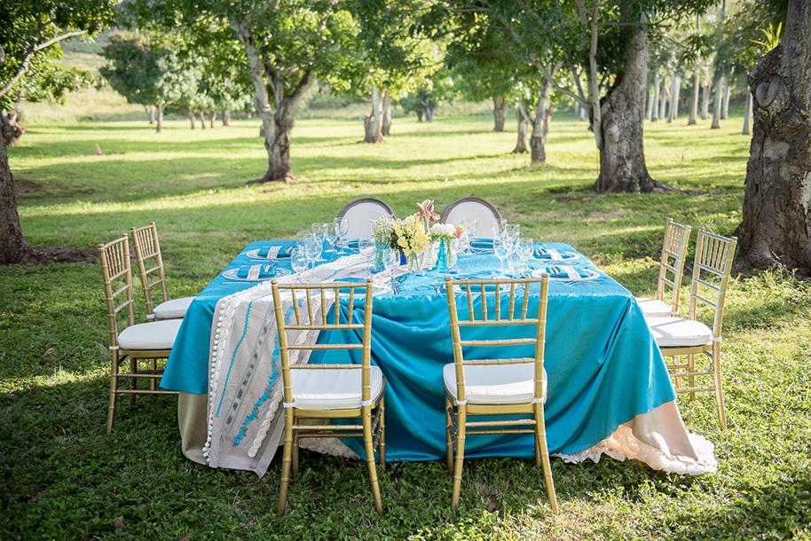 Dillingham-Ranch-Wedding-032316-21
