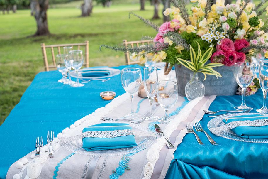 Dillingham-Ranch-Wedding-032316-23